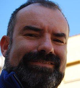 Jordi Fortuny de Efectivitat.com